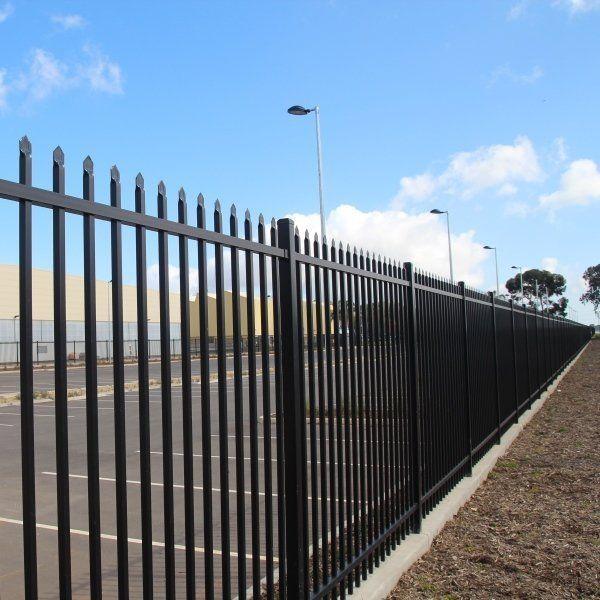 Industrial-security-fencing-6d4568d2