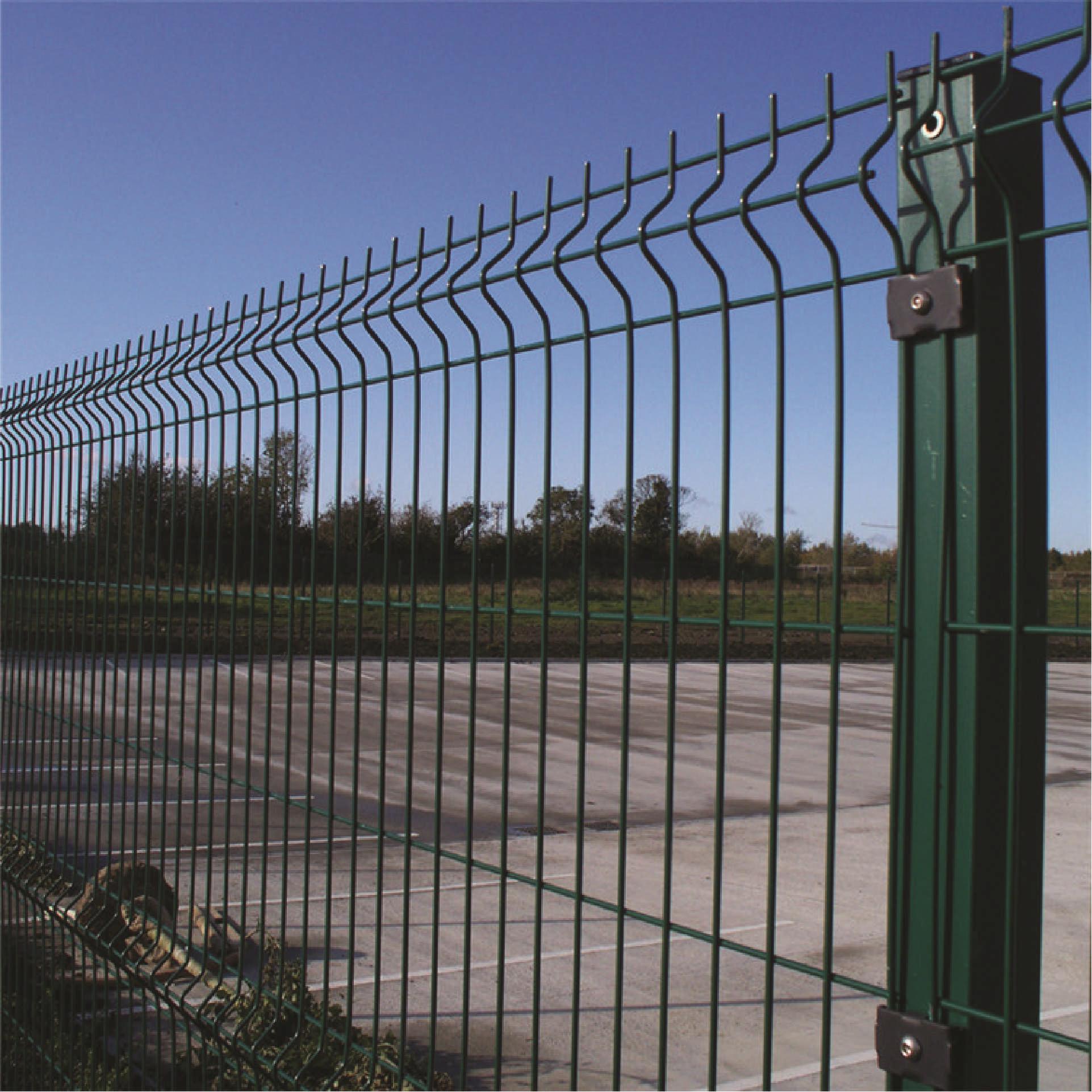 elite-fence--06